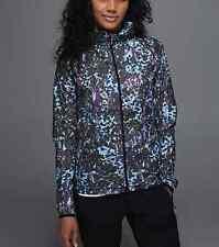 Lululemon Back Pack It Jacket - Women's Size 2 W4H45S FSTB