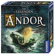 Fun - die legenden Von Andor 2