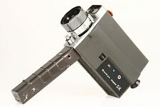 Sankyo super 5x, S8 Filmkamera mit 1,9/8,5-42,5mm Zoom #105729