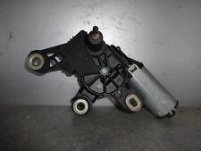 Audi A3 8L1 Scheibenwischermotor Wischermotor hinten SWF 404430 8L0955711B
