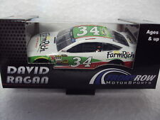 #34 DAVID RAGAN 2014 FARM RICH 1/64TH