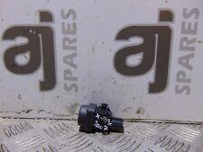 01-07 Jaguar X-Type diesel Fuel Cut Off Switch 1X43-9341-AA