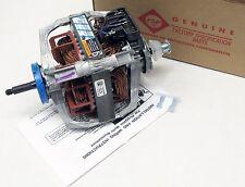 Whirlpool OEM Dryer Motor 279827 for Roper Kenmore AP3094245 PS334304