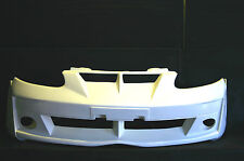 Y  style conversion front bumper Spoiler body kit made for Holden VT Commodore