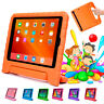 """Kids Shock Proof Heavy Duty Case Cover for iPad Mini Air Pro 9.7"""" 10.2"""" 10.5"""" 11"""