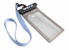 iSHOXS Bone Dry Case S Gehäuse wasserdichte Handy Hülle für 4 Zoll Smartphone