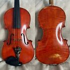 An Old English Violin Made By Francis Hankin, Durham, 1933 - Great Condition!
