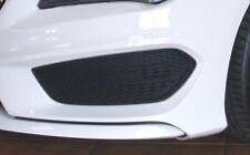 Mercedes-Benz CLA-Class Genuine Front Bumper Left Mesh Grille Grid NEW CLA250