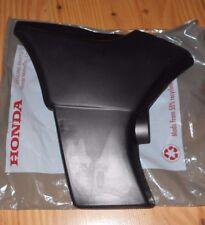 HONDA TRX500 TRX 500 FOREMAN RUBICON RIGHT SIDE PULL STARTER BLACK COVER 01-04