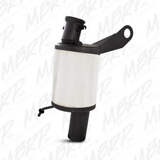 MBRP TRAIL SILENCER 231T211 2010-2011 ARCTIC CAT F8