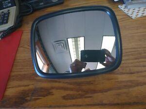 S8790E0010 Hino Mirror assy side un S8790E0010, New Genuine OEM Part 11101