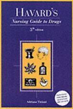 Nursing Guide to Drugs