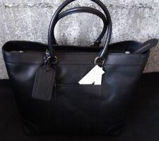 Polo Ralph Lauren Leder Reisetasche Leather Weekend Bag