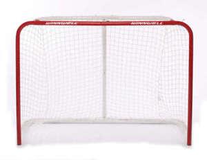 """WINNWELL Hockeytor 54"""" Streethockey Tor Hockeytor Inlinehockey Strassenhockey"""