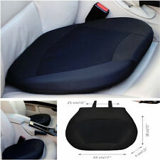 Universal Orthopedic Gel Cushion Pillow For Driver Car Seat Office Chair Stadium