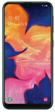 NEW SAMSUNG GALAXY A10e UNLOCKED - WORLDWIDE METROPCS ATT TMOBILE MINT VERIZON