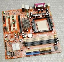 FOXCONN WINFAST 6150K8MD MOTHERBOARD DRIVER FOR MAC DOWNLOAD