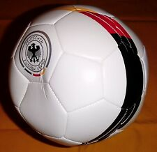 DFB-Fußball (2009) Gr.5