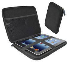 Carcasas, cubiertas y fundas negros para tablets e eBooks Huawei