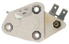 BWD R279 Voltage Regulator
