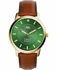 Fossil Men's Limited Edition  Watch LE1104