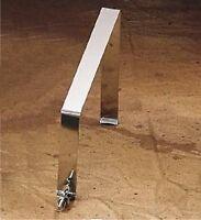 Battery Strap Drag Specialties  75989-SC4