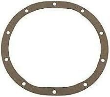 REAR DIFFERENTIAL COVER GASKET 8.25 CORPORATE - JEEP GRAND CHEROKEE WK 05-10