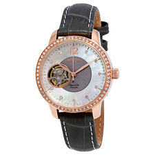Invicta Objet D Art Automatic Ladies Watch 22623
