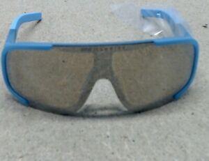 POC Aspire Vsi Kalkopyrit Blue ASP20121577VSI1 Eyewear Sunglasses Sport