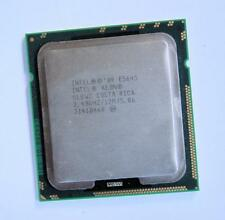 Intel Xeon E5645 (SLBWZ) Six-Core 2.4GHz/12M/5.86 Socket LGA1366 CPU Processor