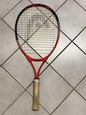 Tennis Kinderschläger- Head Radical 25