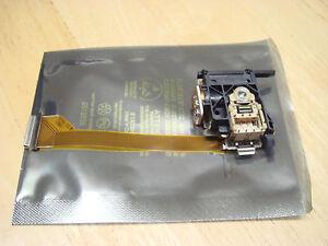 CD Laser Pick Up B&O Beosound Bang & Olufsen 9000 MK3 TYPE 2571-2592