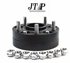 2pcs 25mm Safe Wheel Spacer for Infiniti Q45,Q50,Q60,Q70,G35,G37(5x114.3 CB66.1)