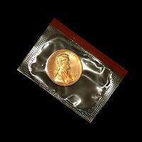 1970 1971 1972 1973-1976 1977 1978 1979 S  Roosevelt Dime Proof 10 Coin Set Lot