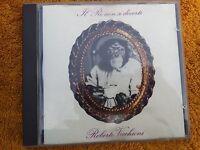 VECCHIONI ROBERTO - IL RE NON SI DIVERTE (TIMBRO SIAE ROSSO). CD