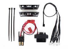 Traxxas LED Licht-Kit komplett E-Revo/E-Revo VXL 1:16