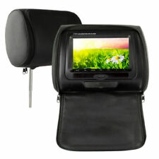 Unbranded Universal Vehicle DVD Players