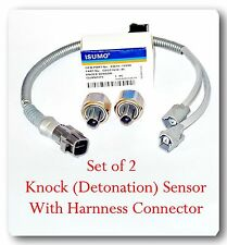 s l225 sensors for lexus ebay lexus es300 knock sensor wiring harness at webbmarketing.co