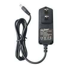 AC/DC US Power Supply Adapter Cable For ROLAND MT-32 SOUND MODULE Replacement
