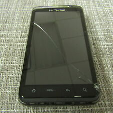 HTC THUNDERBOLT - (VERIZON WIRELESS) CLEAN ESN, UNTESTED, PLEASE READ!! 32302