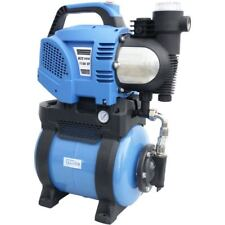 Güde Hauswasserwerk HWW 1100 VF   1.100 Watt