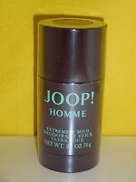 JOOP HOMME DEODORANT , DEO STICK 75 ML