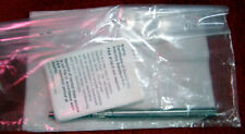 NEW Beech PN#142-04700 - SHAFT No 8130-3 Tag required