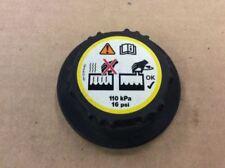 1997-2007 FORD E150 E250 E350 E450 ENGINE COOLANT RESERVOIR CAP