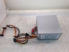 OEM HP PC7036 460880-001 469348-001 300W Power Supply Tested and Working!