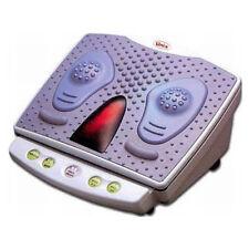 Unix UM4000M Personal Vibration Foot Massager Top fatigue