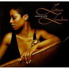 CD de musique album pour R&B et Soul Love