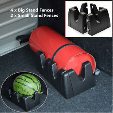 SUV Car Trunk Fixed Holder Luggage Stand Fastener Shake Organizer Stand Fences