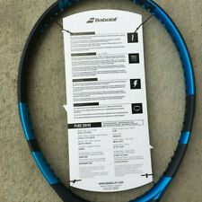 New listing Babolat Pure Drive 2021 Latest edition Tennis Racquet 4 1/4 free shipping