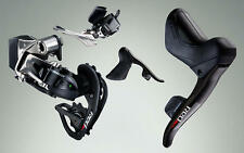 "SRAM Red ETAP upgrade-kit ""Road wifli"", nuevo"